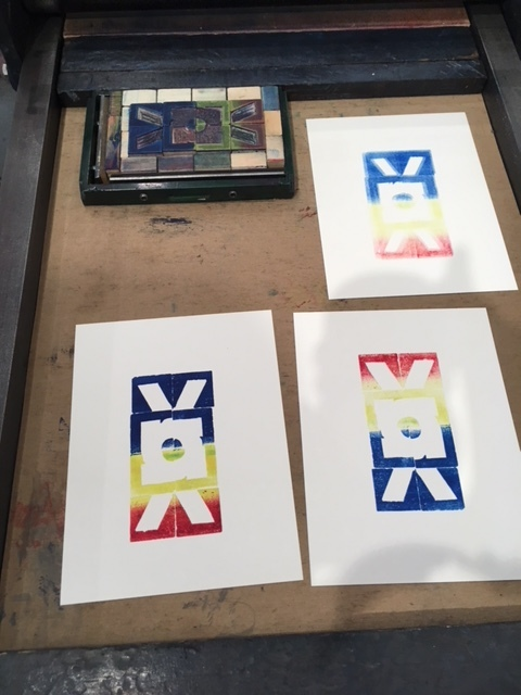 alphablox, printed design and press.jpg