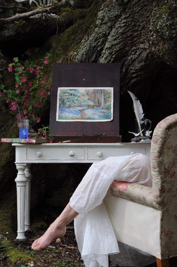 No5, BillBaillie@SaraQualter, Artist in the Walled Gardens, 2015.jpg