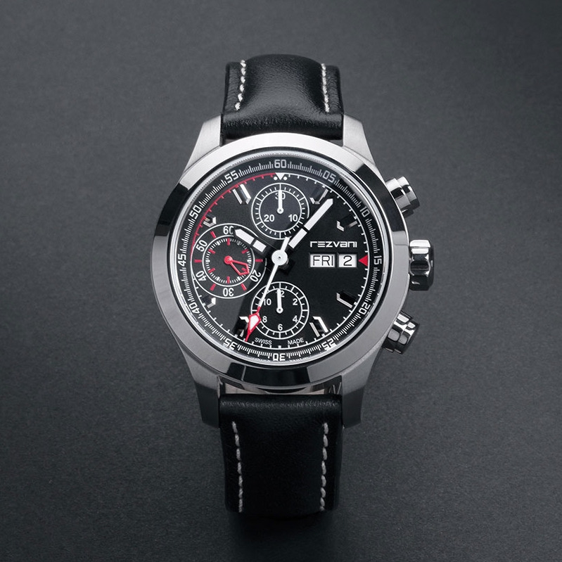 rezvani-motors-watch.jpg