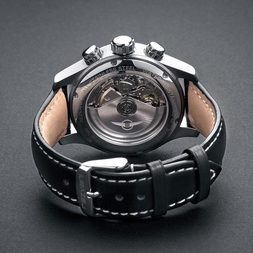 rezvani-timepiece.jpg