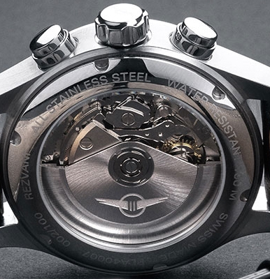 rezvani-timepiece+case+back.jpg