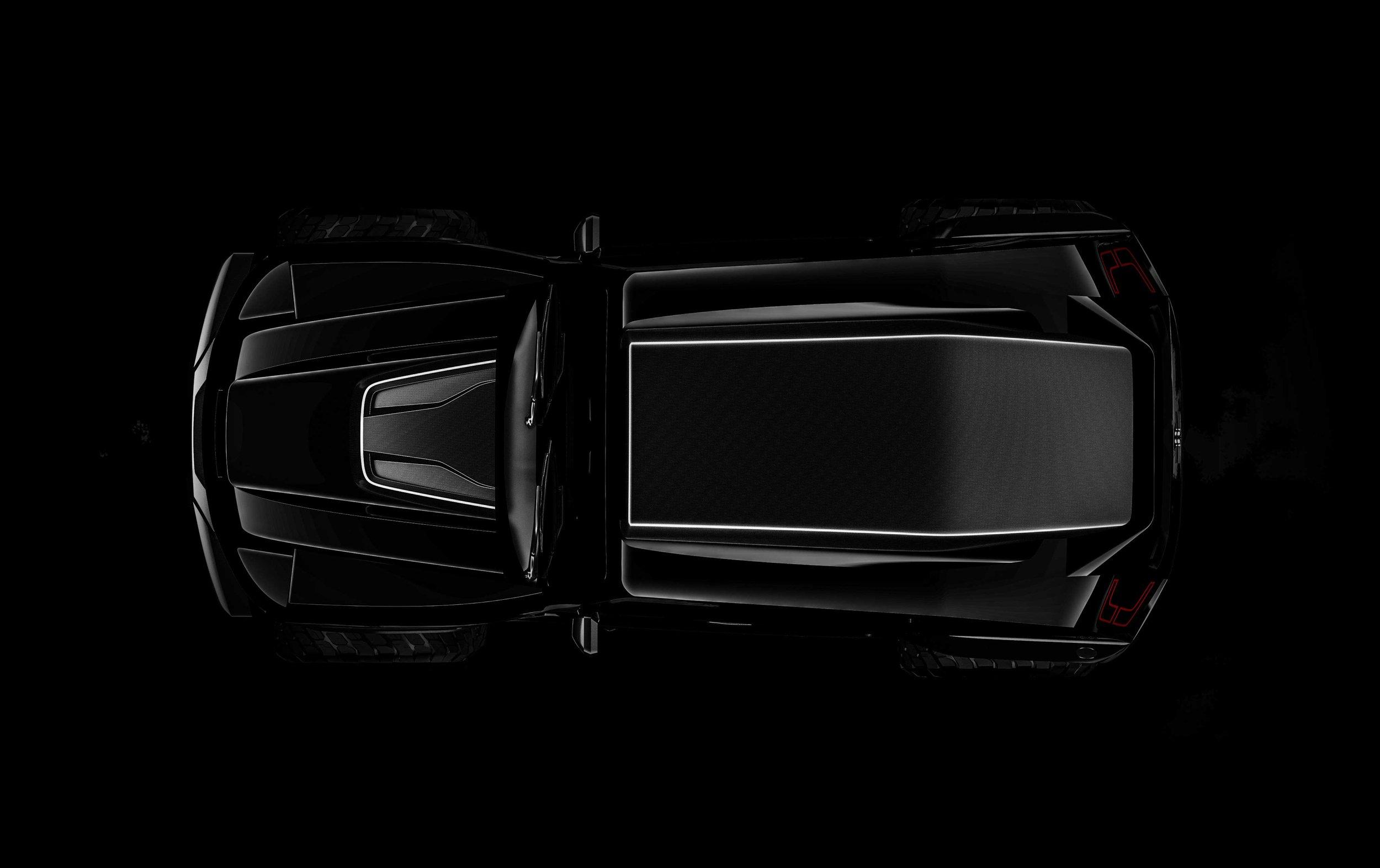 2020-Tank-teaser-3.jpg