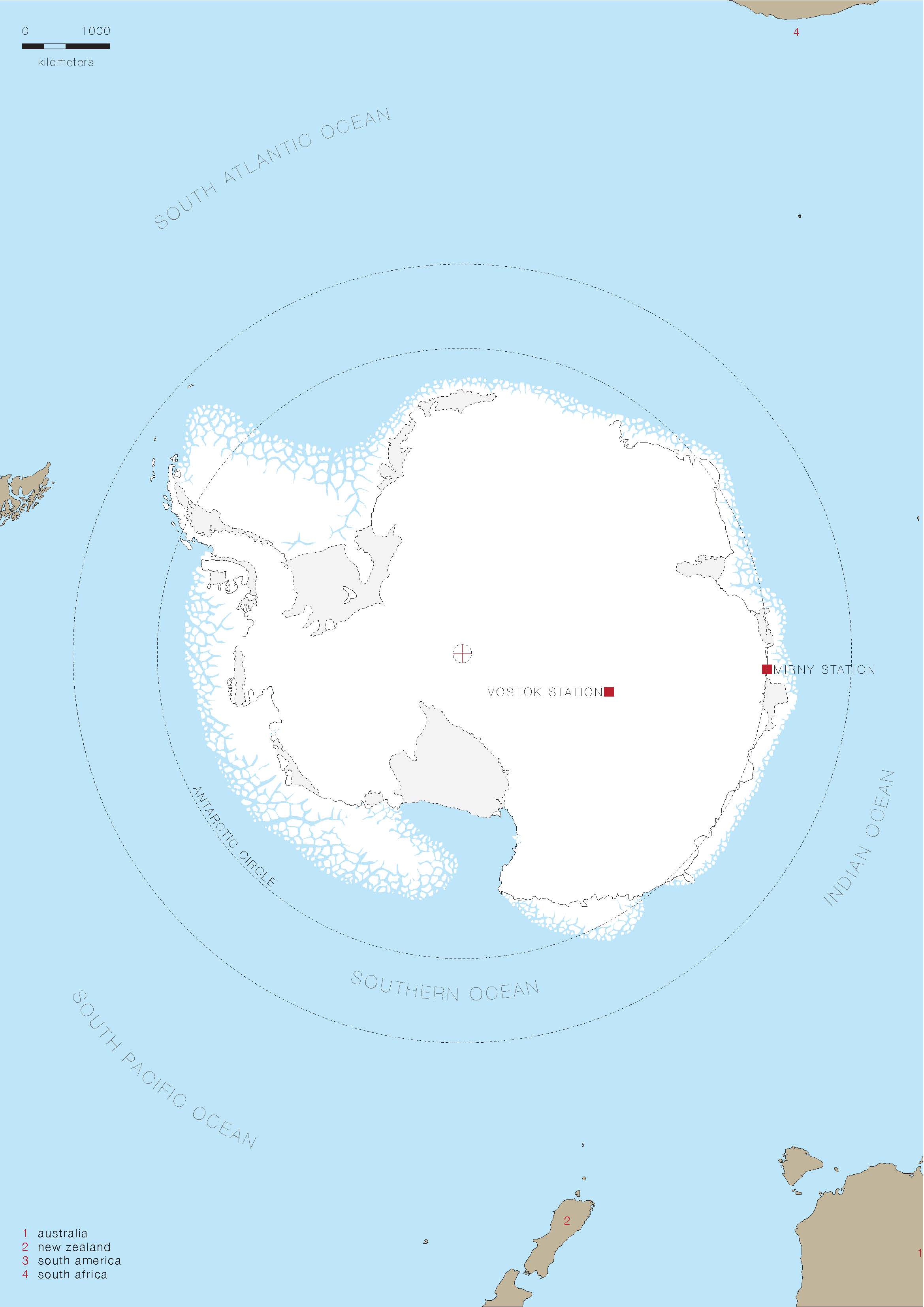 ANTARCTICA_VOSTOK_LOCATION_MAP.jpg