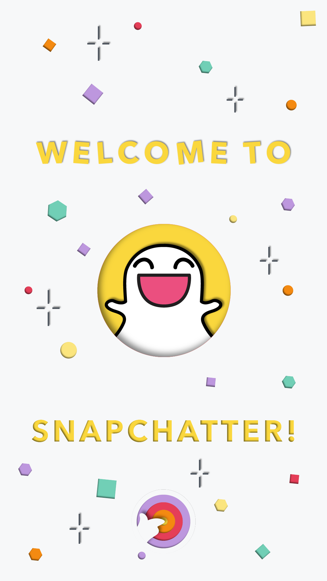 Snapchatter Concept A