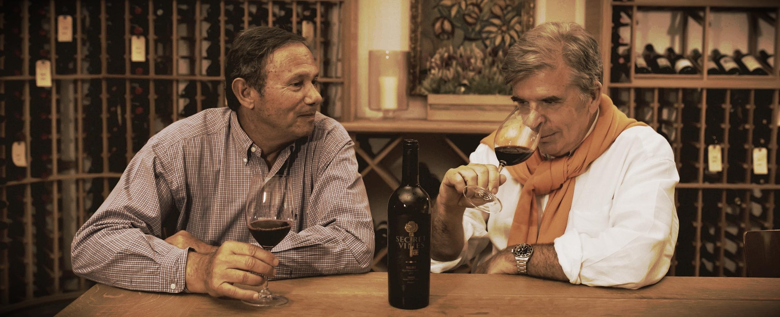Secret Vines Wine Lifestyle Photography Miami Product Photographer Proofs-63.jpg