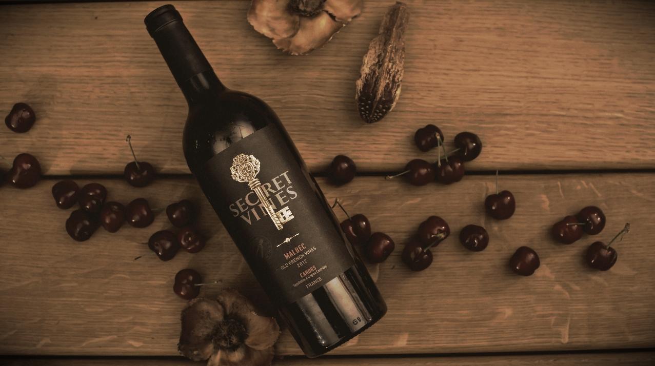 Secret Vines Wine Lifestyle Photography Miami Product Photographer Proofs-12 (1).jpg