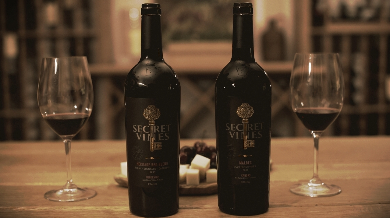 Secret Vines Wine Lifestyle Photography Miami Product Photographer Proofs-44.jpg