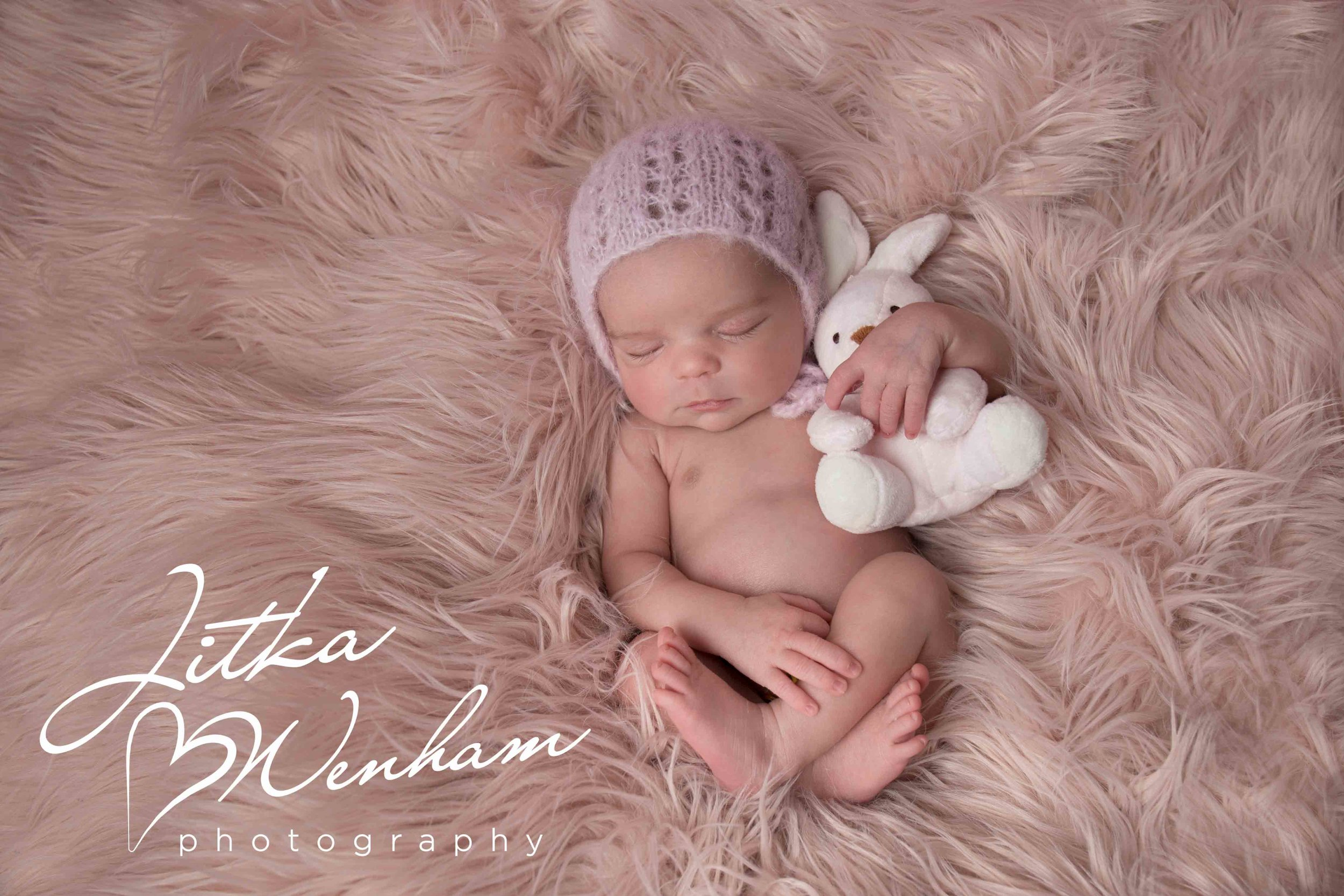 newborn-photography-children-baby-milton keynes-99-1-2.jpg