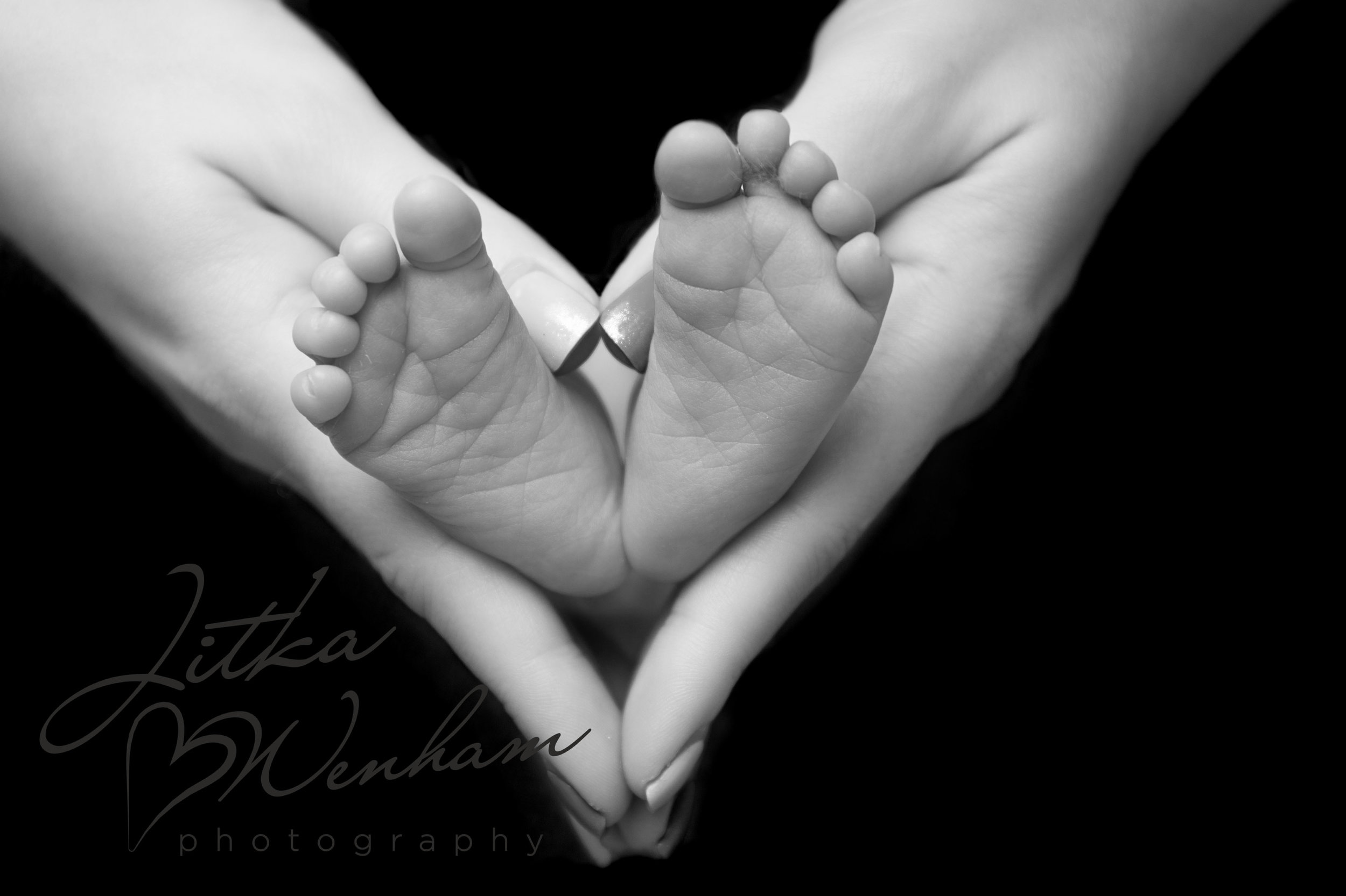 newborn-photography-children-baby-milton keynes-1-48.jpg