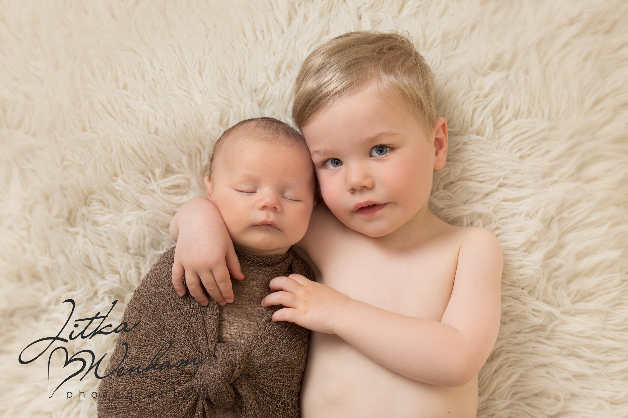 newborn-photography-children-baby-milton keynes 999-1-7.jpg
