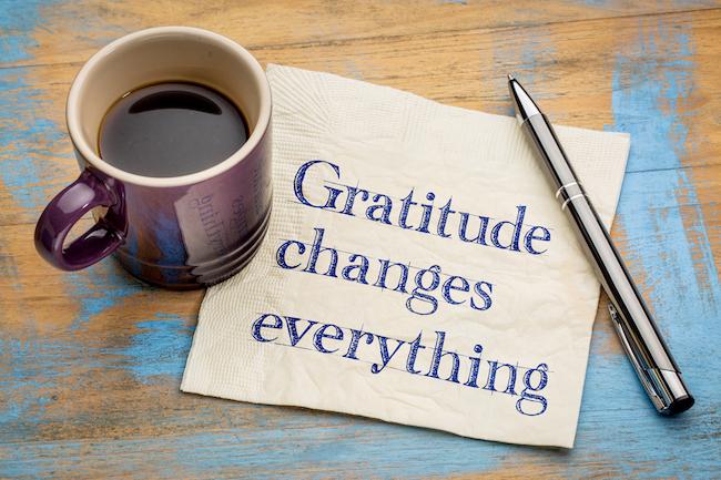 gratitude-changes-everything.jpeg