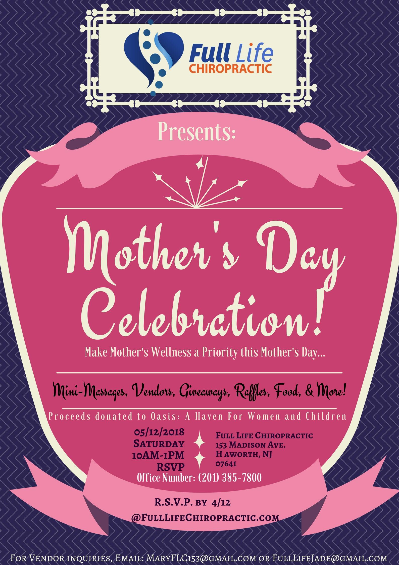 mothersday celebrate rsvp (3).jpg