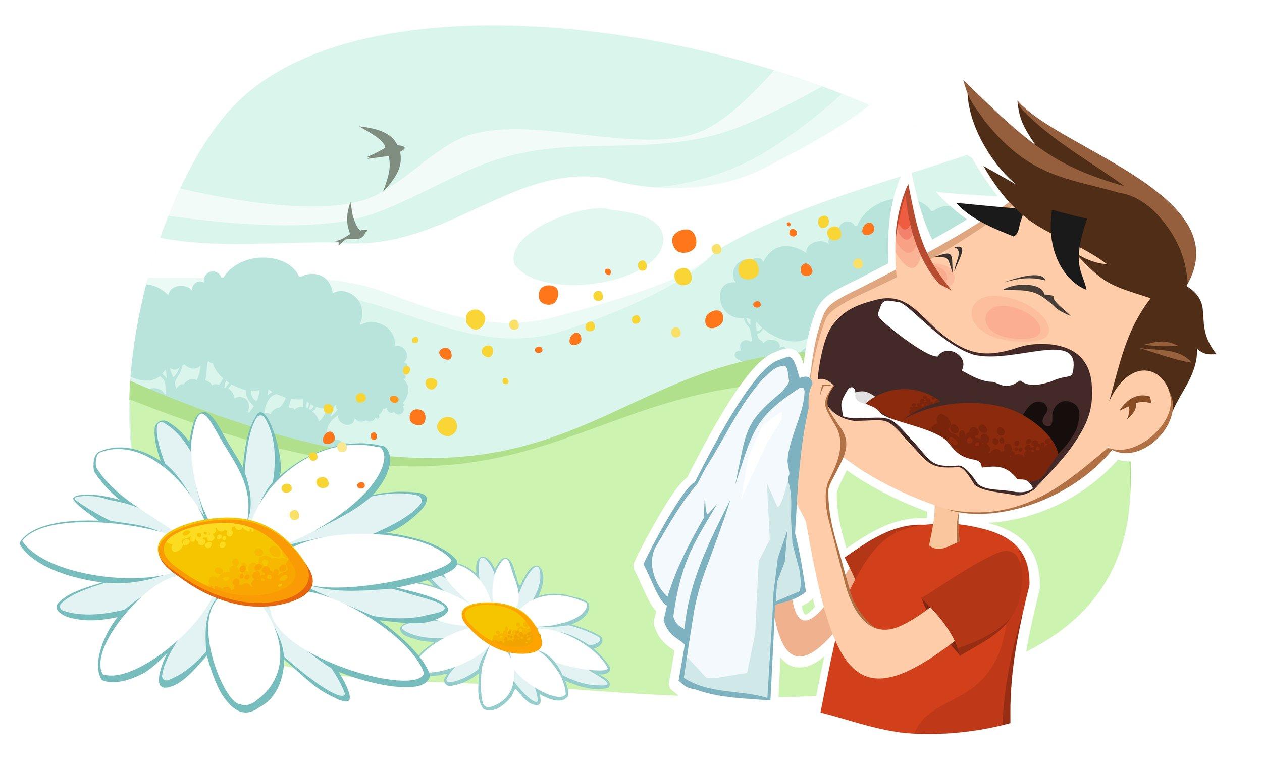 UNUSED-Spring-Allergies-Graphic.jpg