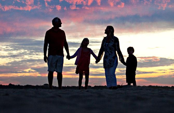 Cape-Cod-Family-Vacation.jpg