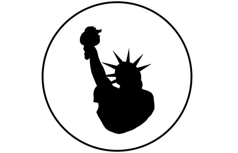 US Cizizenship.jpg