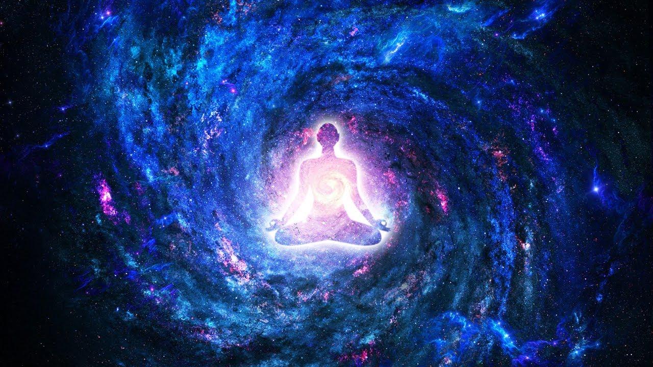 erotic meditation.jpg
