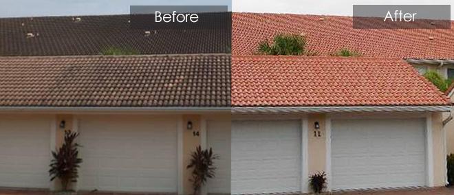 residential_roof_cleaning_naples.jpg