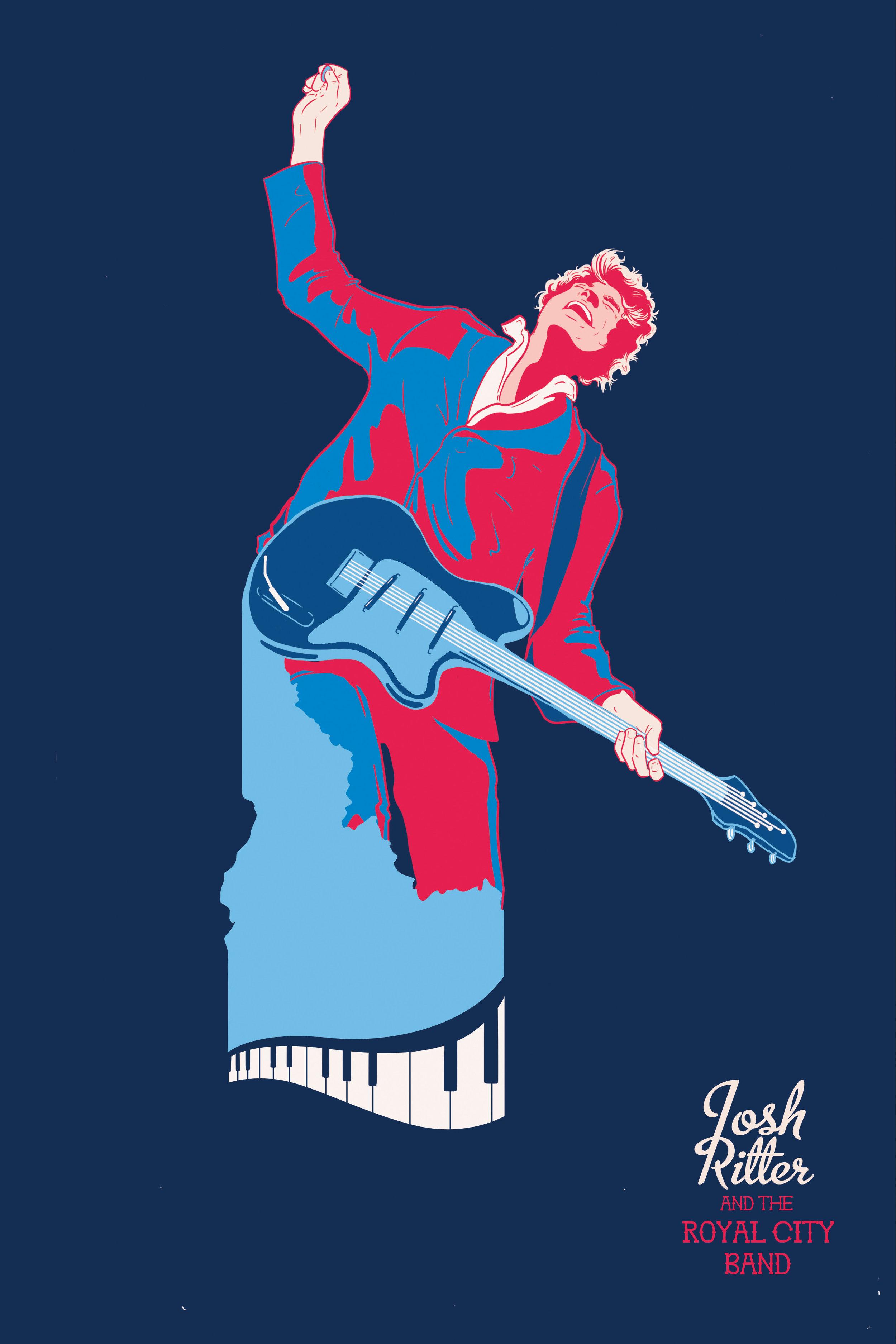 Josh-Ritter-Poster-01.jpg
