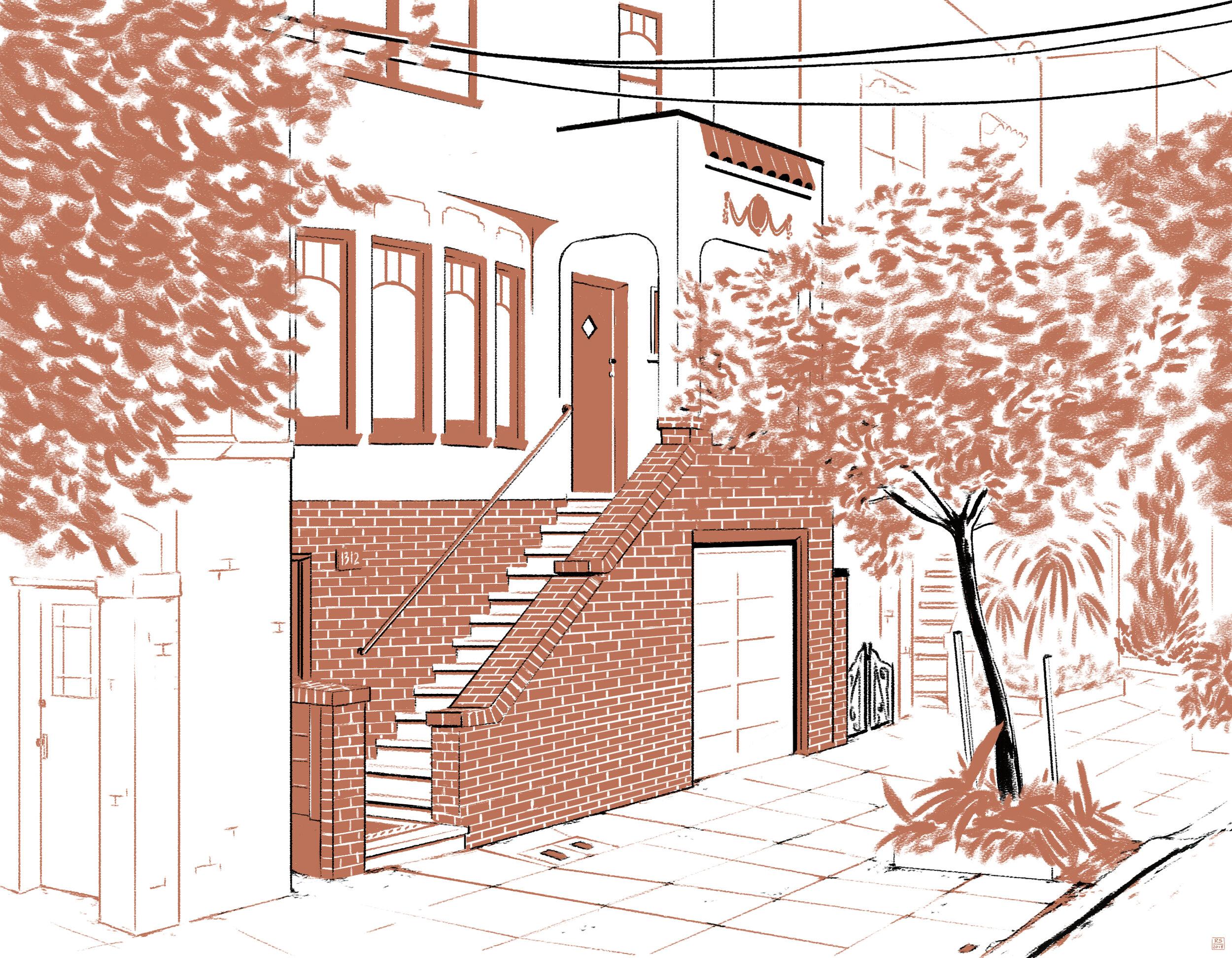 Street-drawings_1312-York-Street_Mar2618.jpg