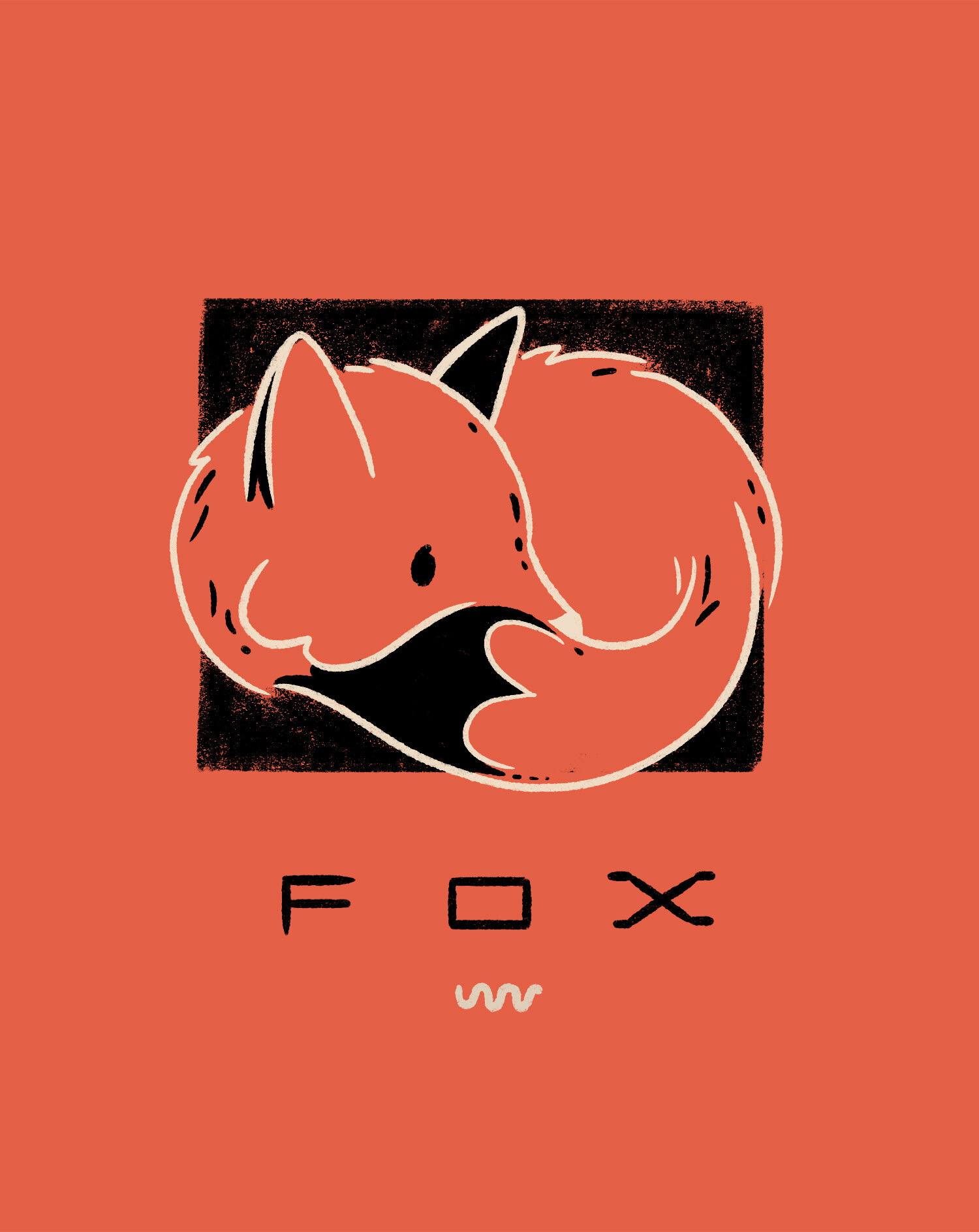 fox.jpg