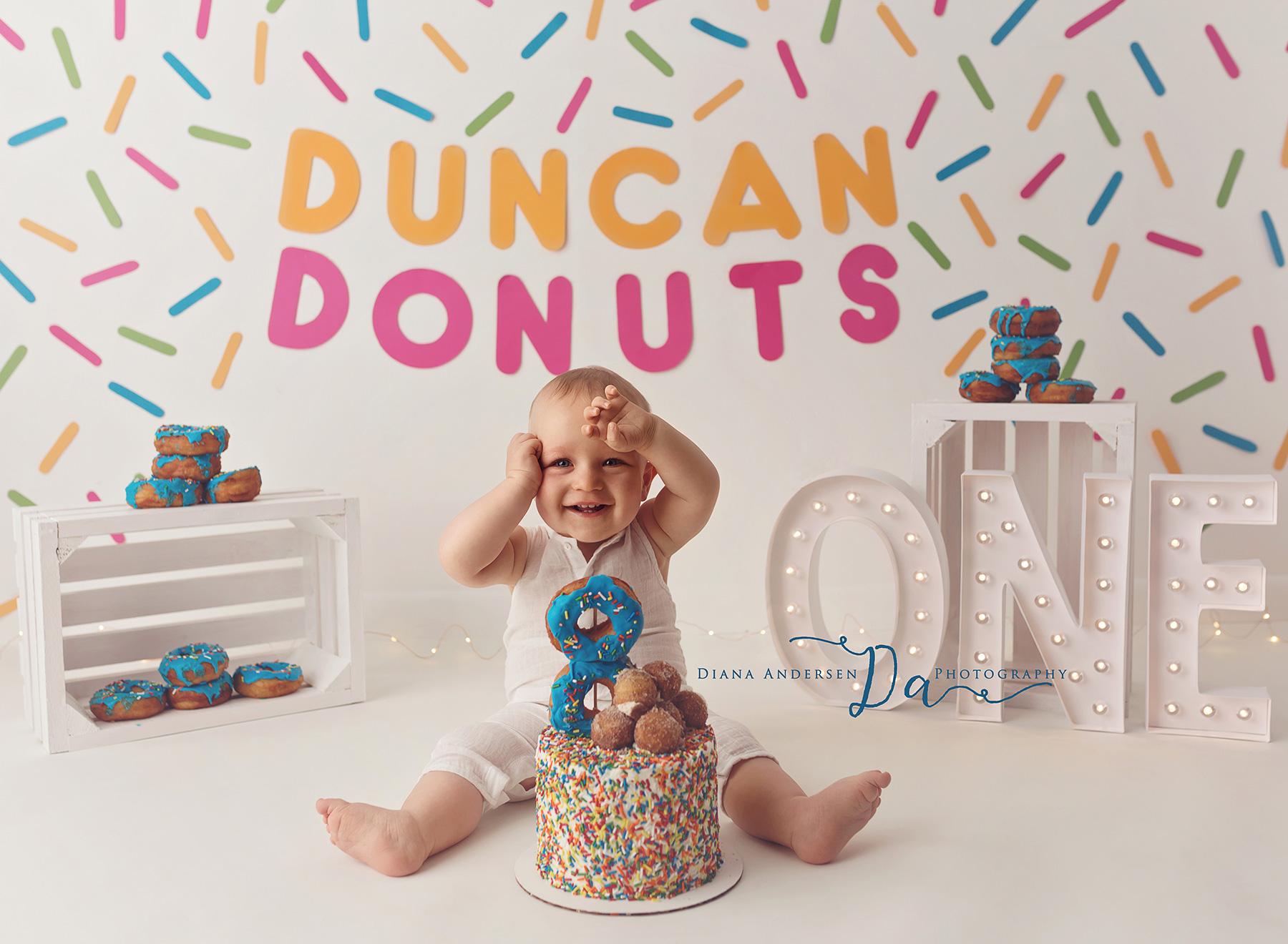 Duncan-Cake-Smash1-fb.jpg