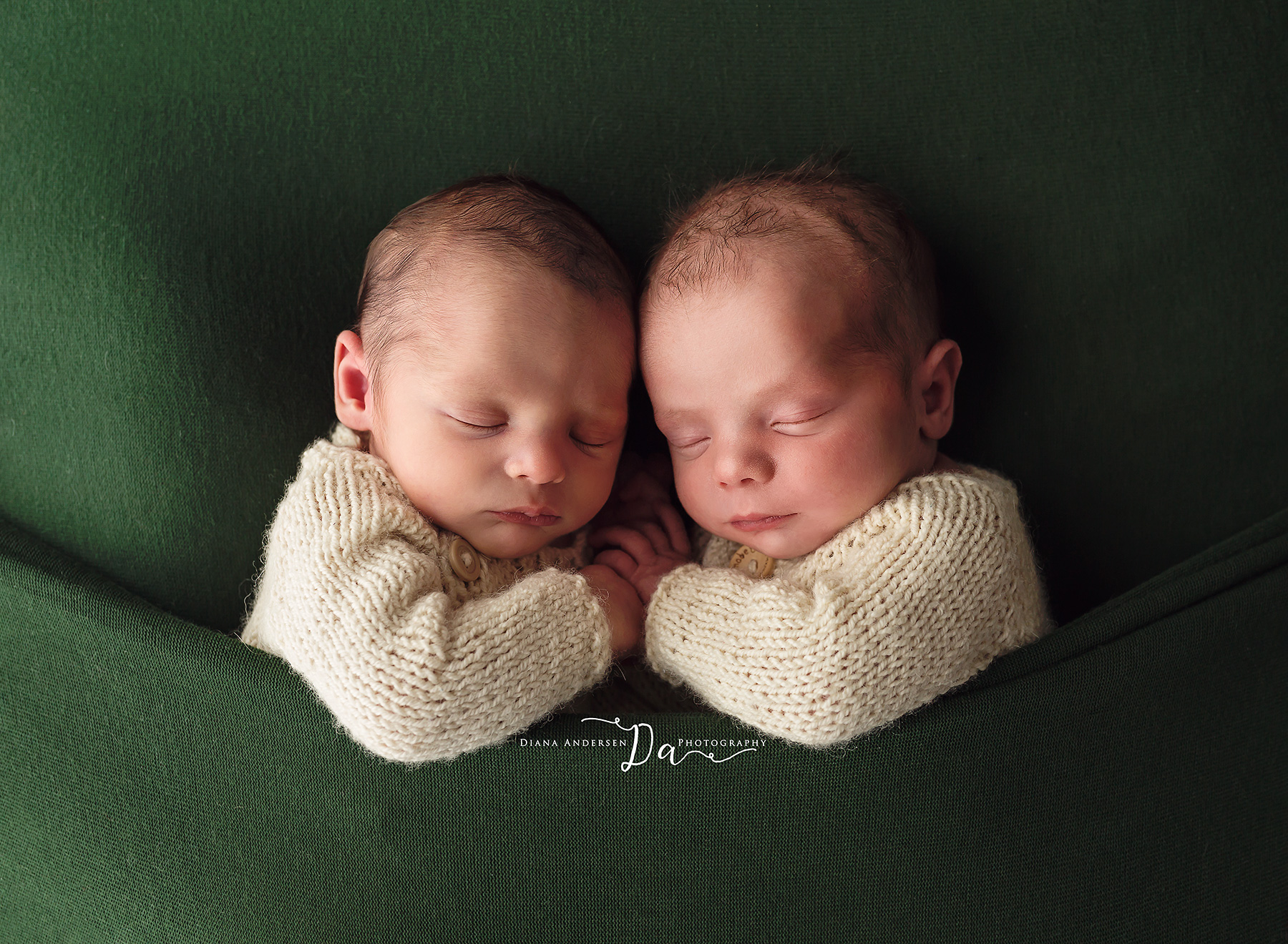 owen-aiden-newborn11-fb.jpg
