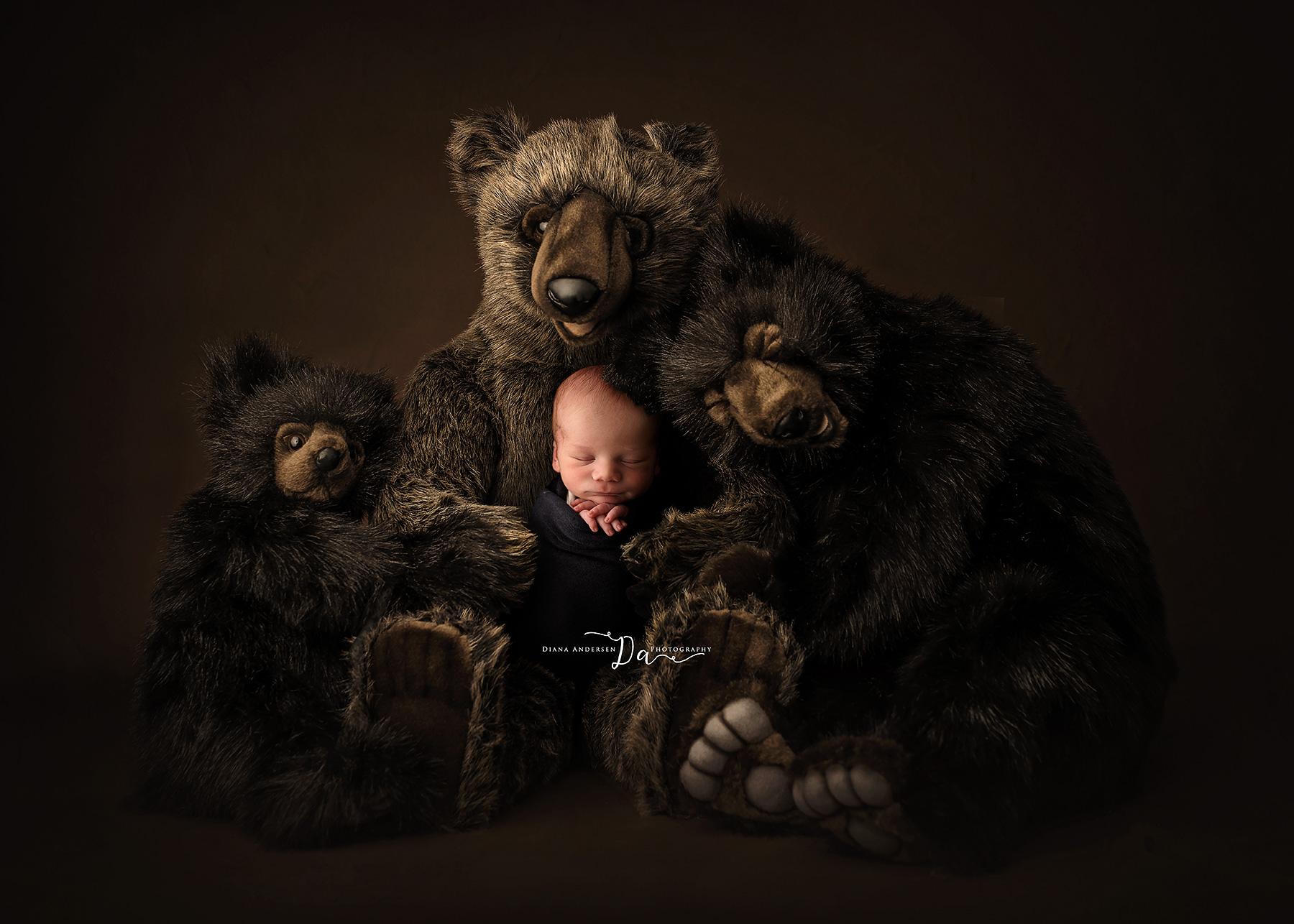 Brexon-newborn1-fb.jpg