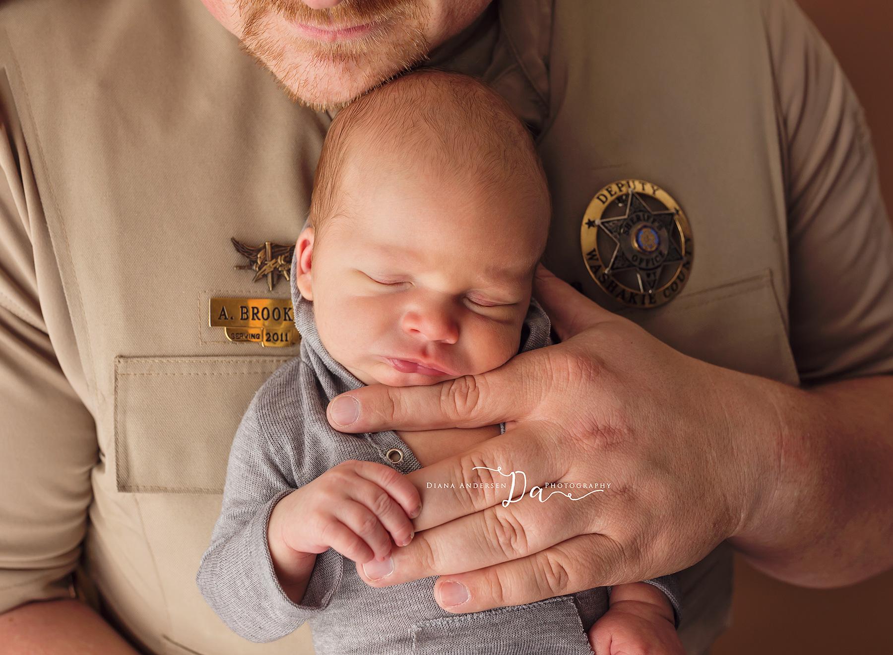 Lincoln-newborn5-fb.jpg