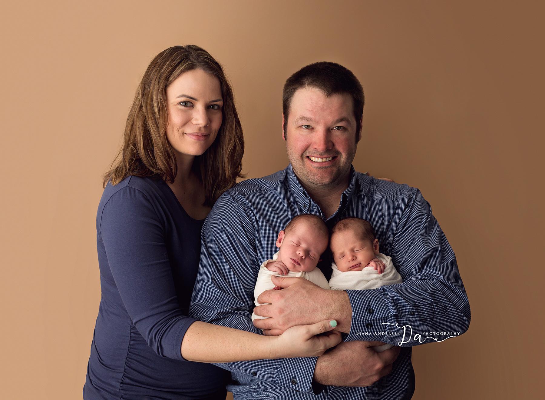 owen-aiden-newborn3-fb.jpg