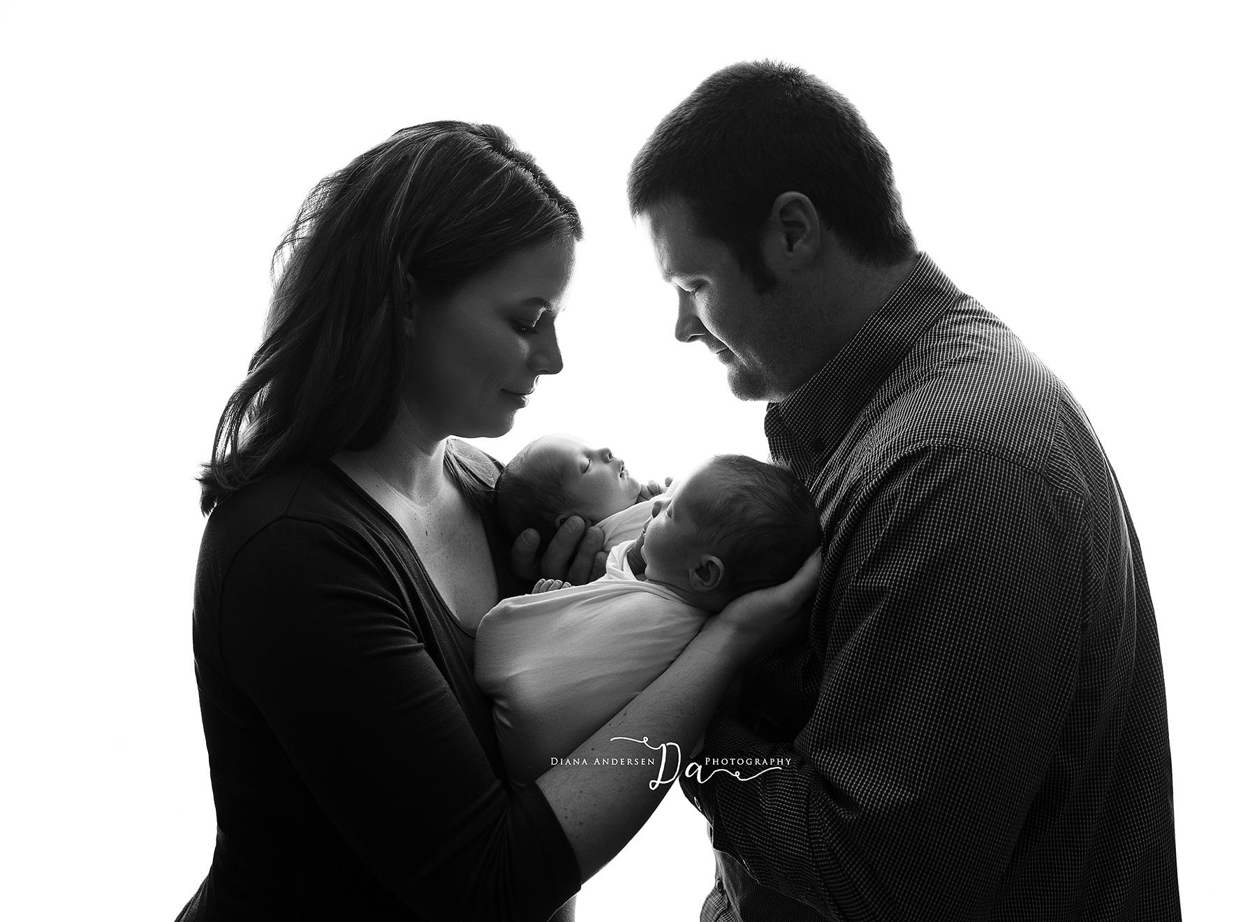 owen-aiden-newborn6-fb.jpg