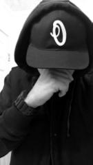 DJ Piff