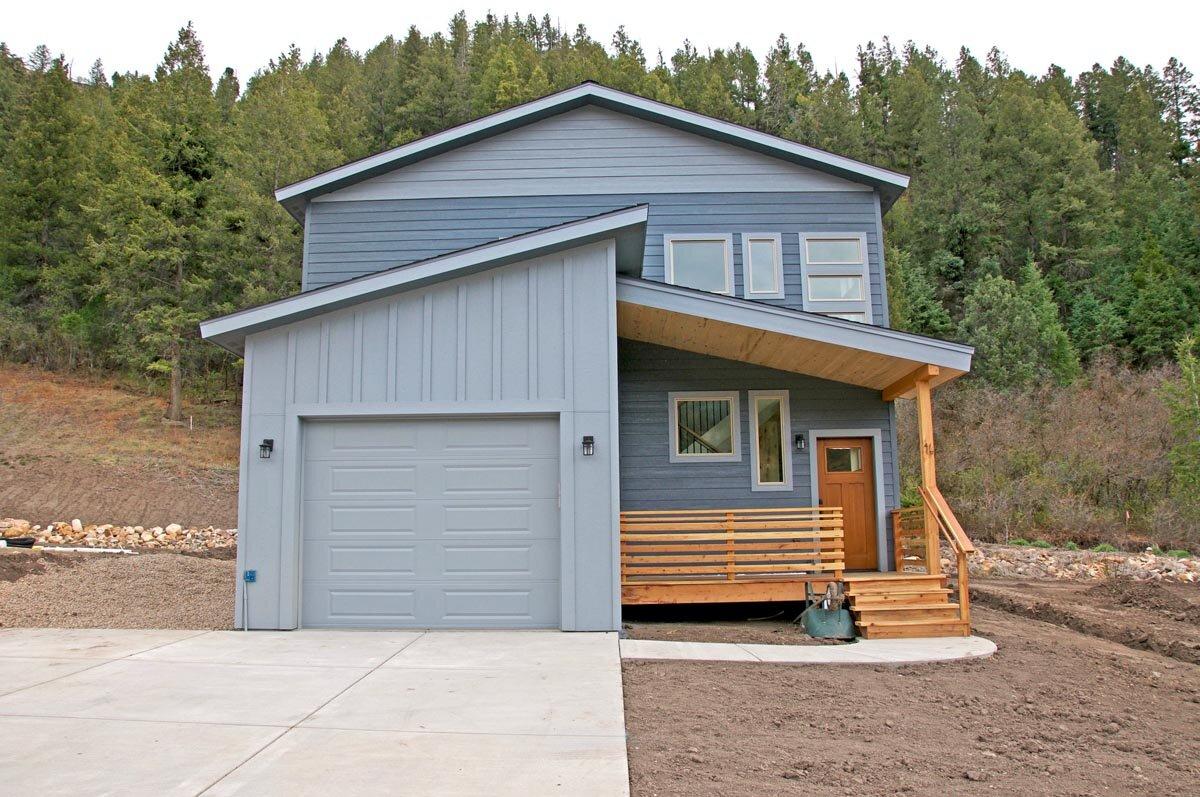 Colorado-home-design-03.jpg
