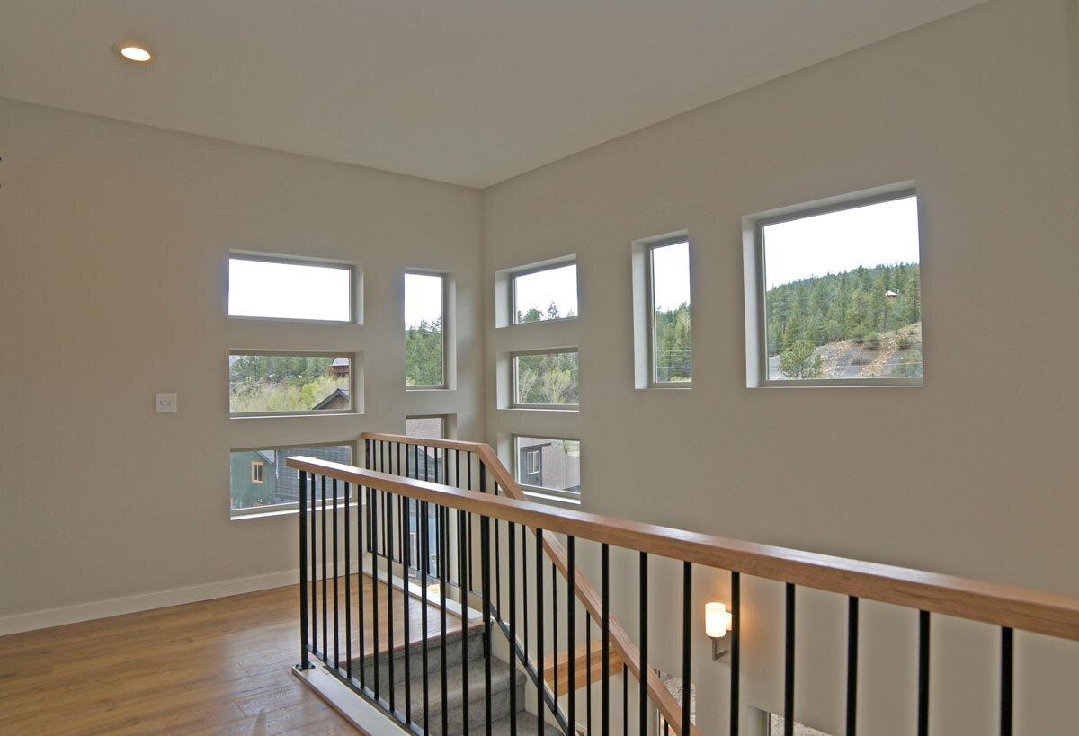 Colorado-home-design-06.jpg