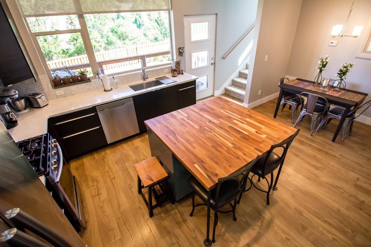 Colorado-home-design-38.jpg