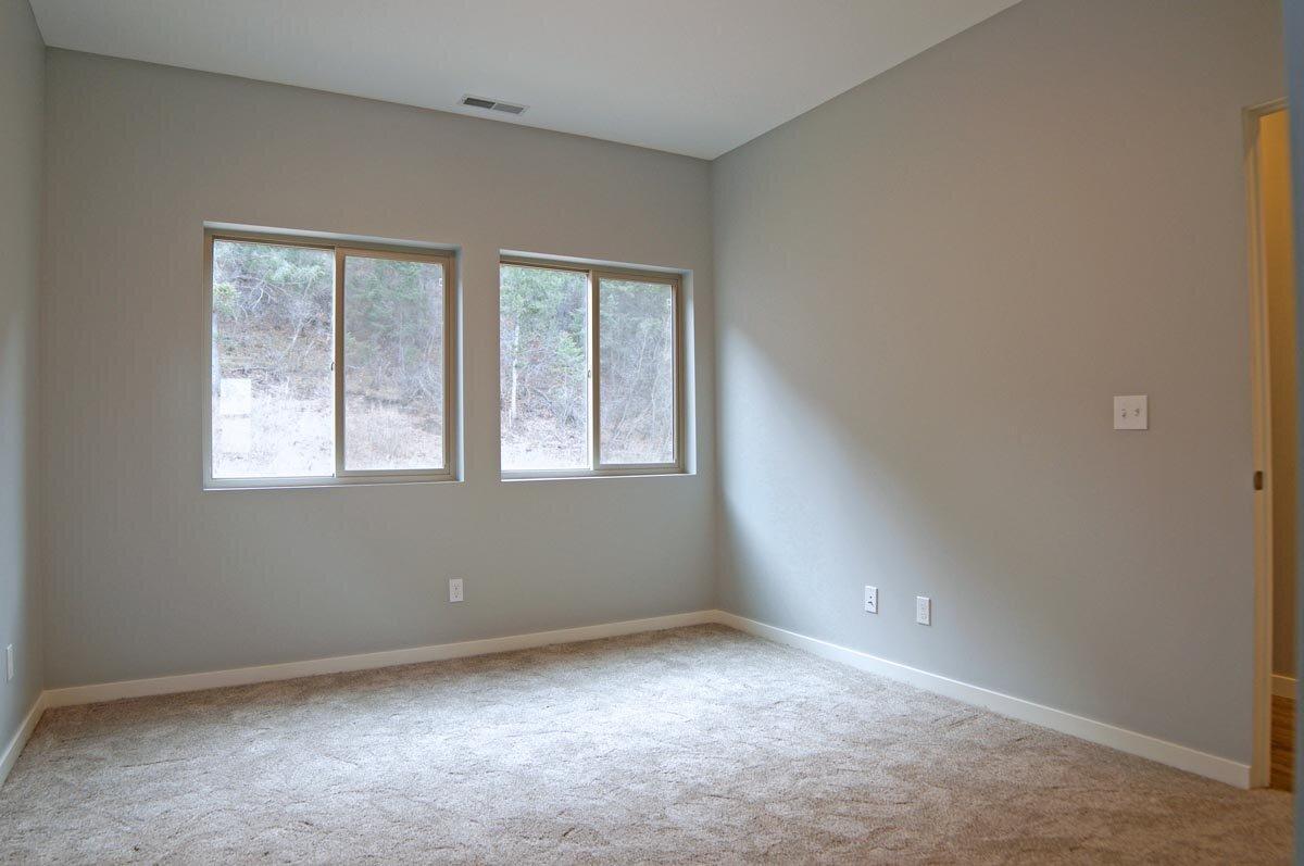 Colorado-home-design-50.jpg