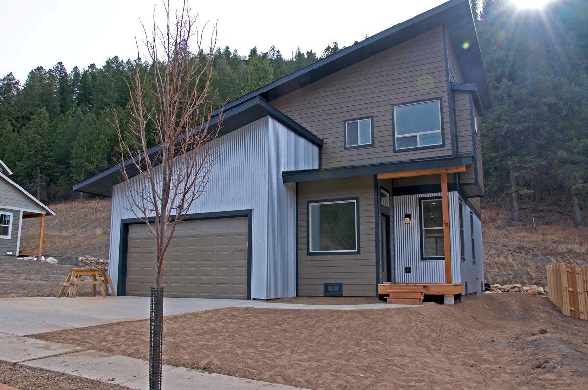 Colorado-home-design-18.jpg