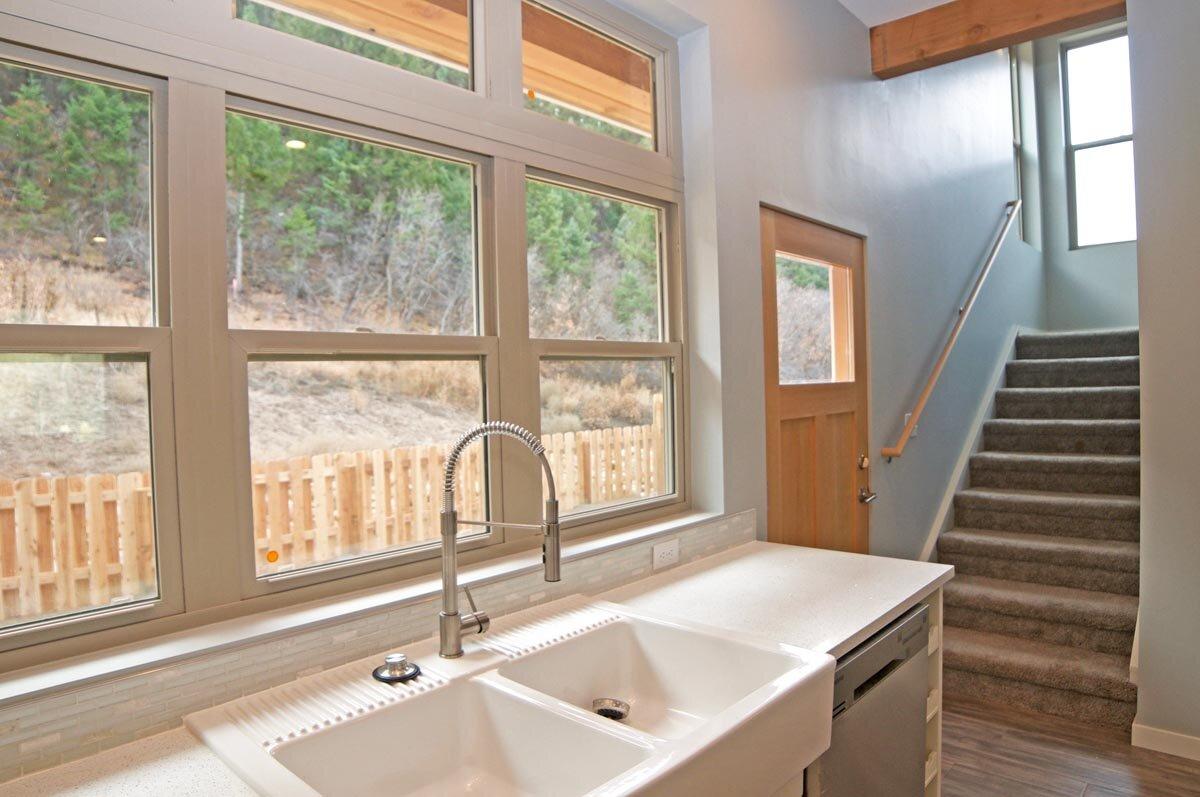 Colorado-home-design-16.jpg