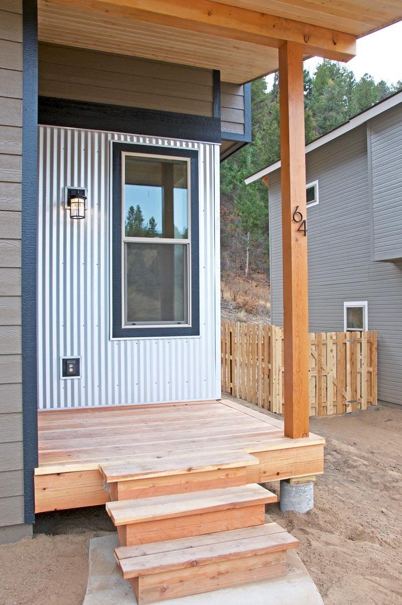 Colorado-home-design-17.jpg