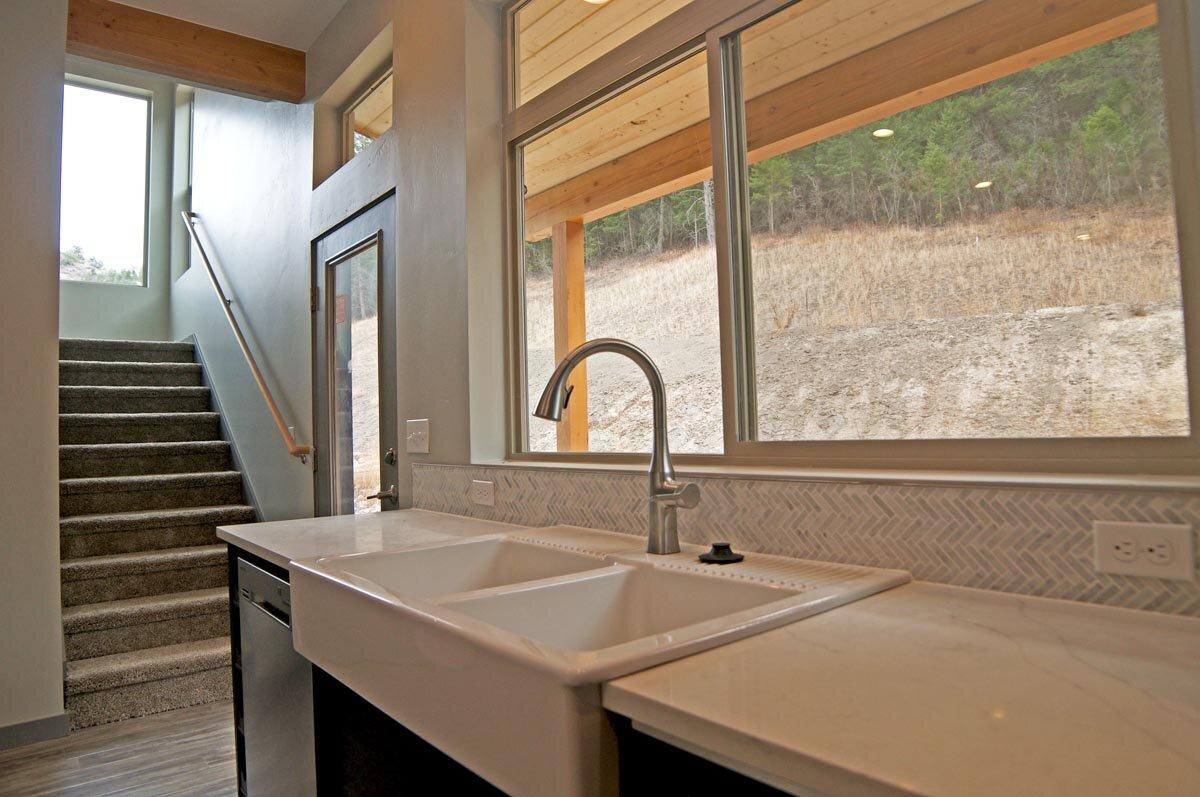 Colorado-home-design-19.jpg