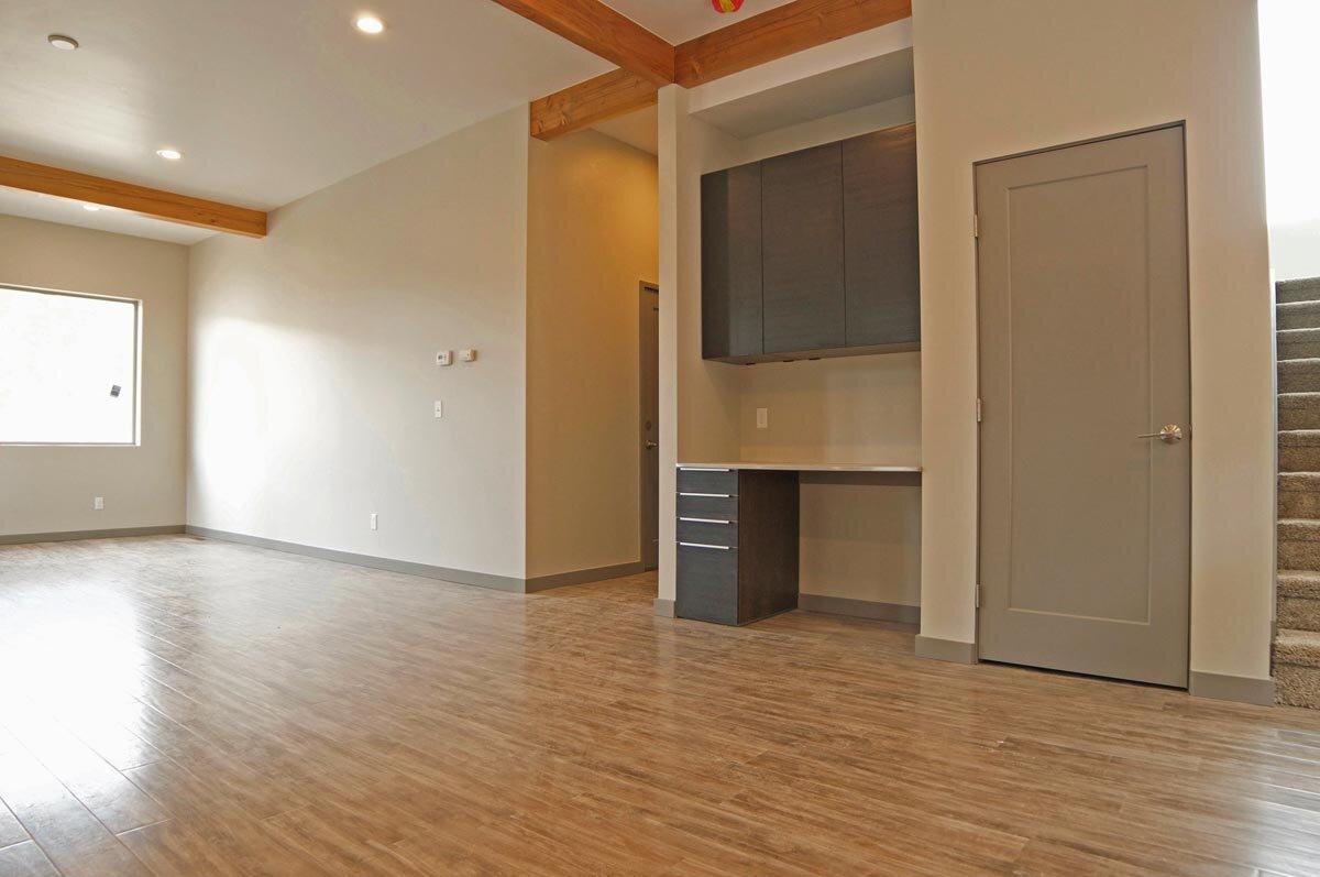 Colorado-home-design-20.jpg