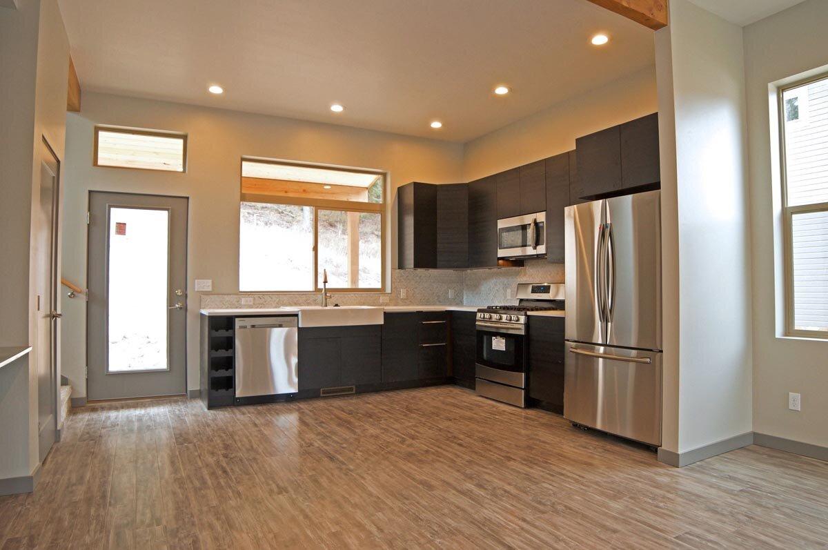 Colorado-home-design-21.jpg