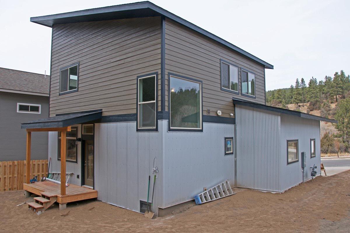 Colorado-home-design-22.jpg