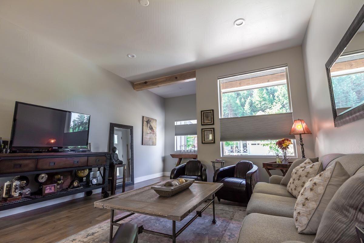 Colorado-home-design-32.jpg