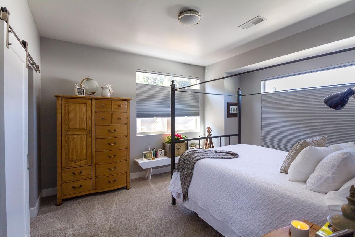 Colorado-home-design-33.jpg