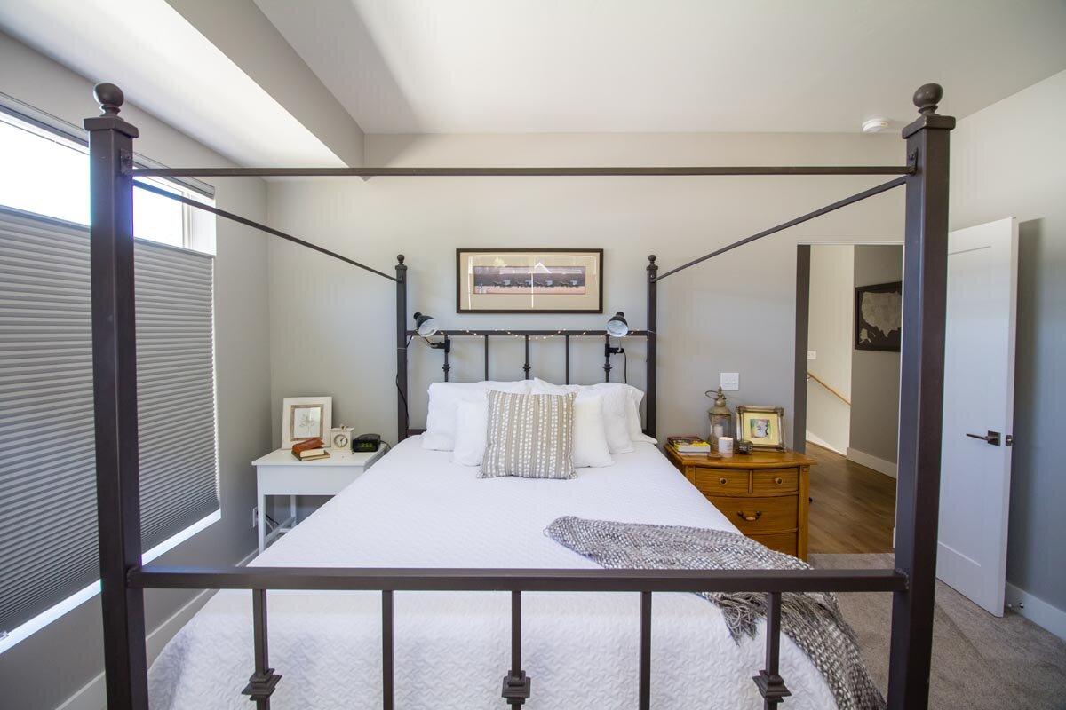 Colorado-home-design-34.jpg