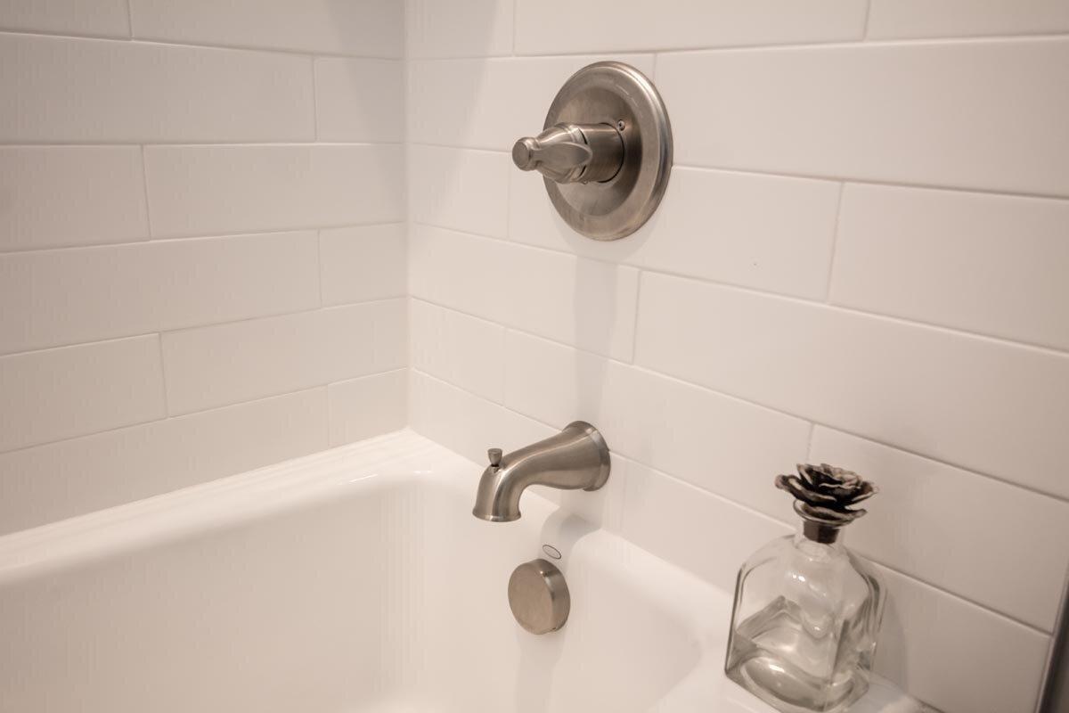 Colorado-home-design-35.jpg
