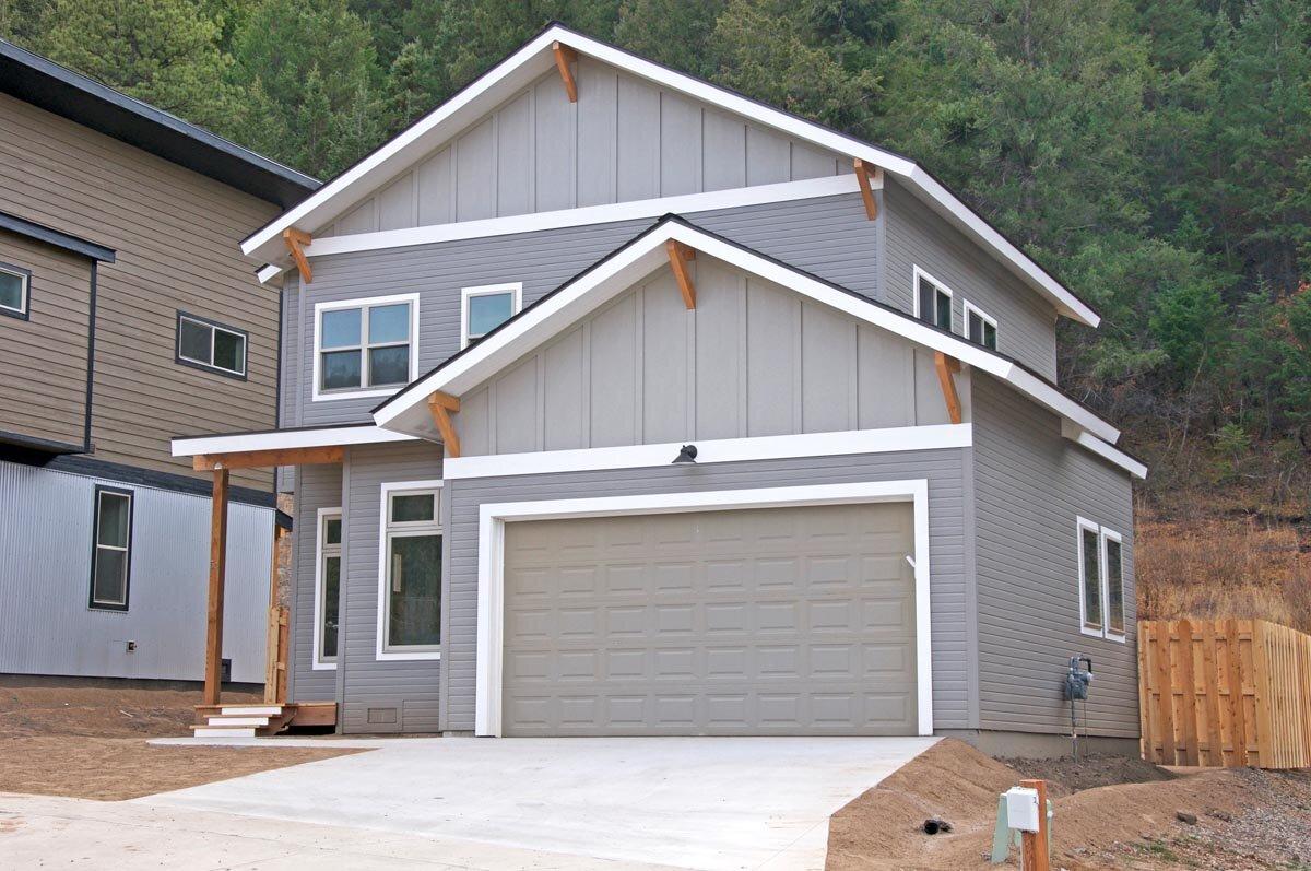 Colorado-home-design-11.jpg