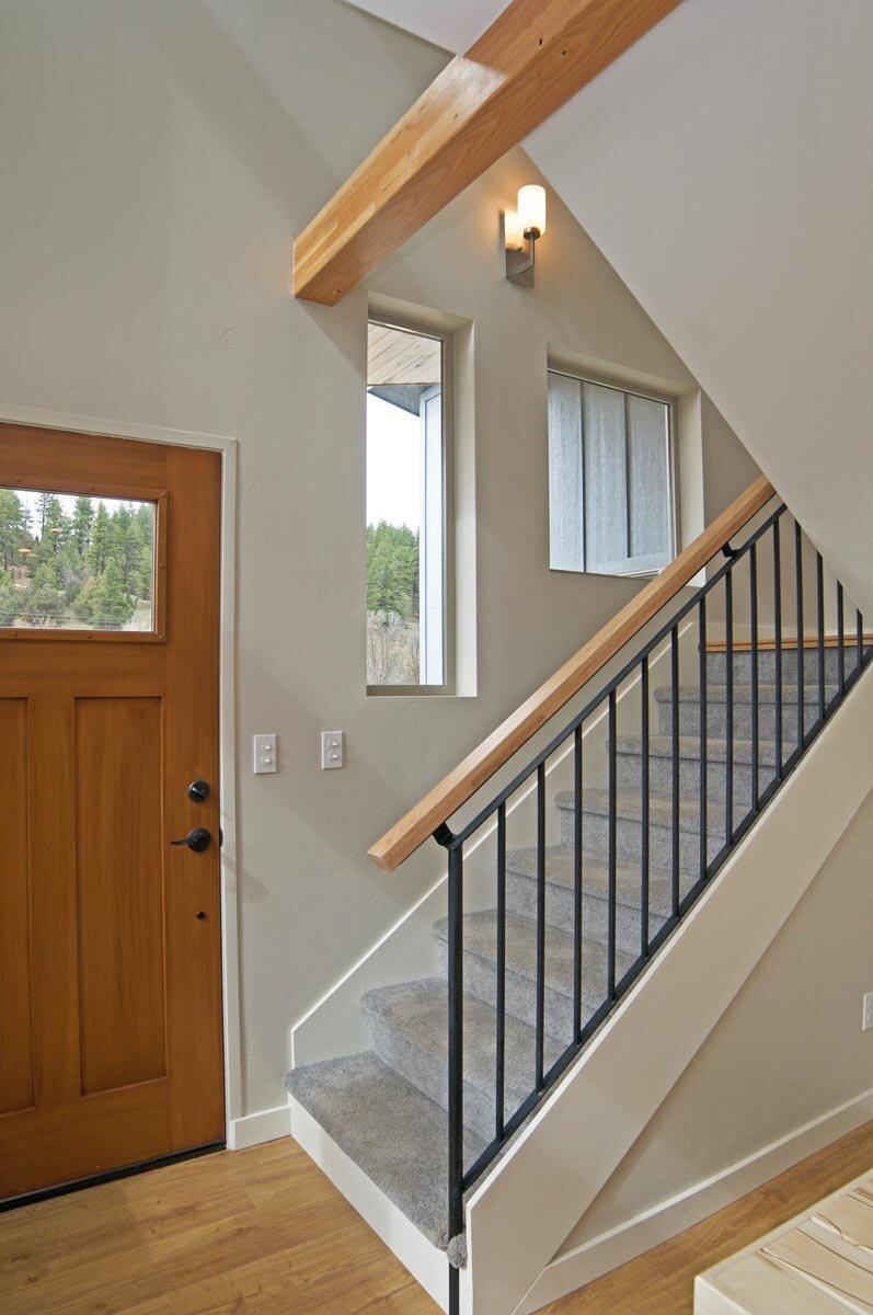 Colorado-home-design-08.jpg