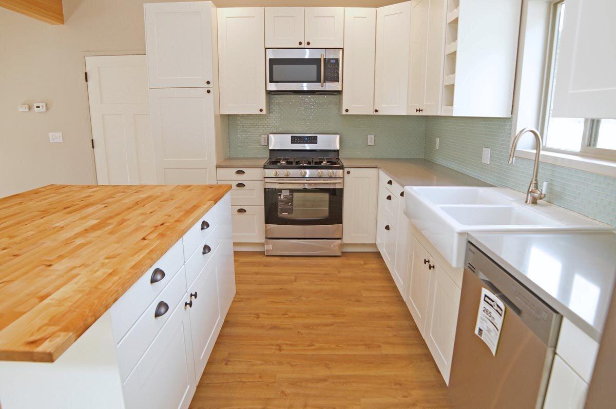 Colorado-home-design-09.jpg
