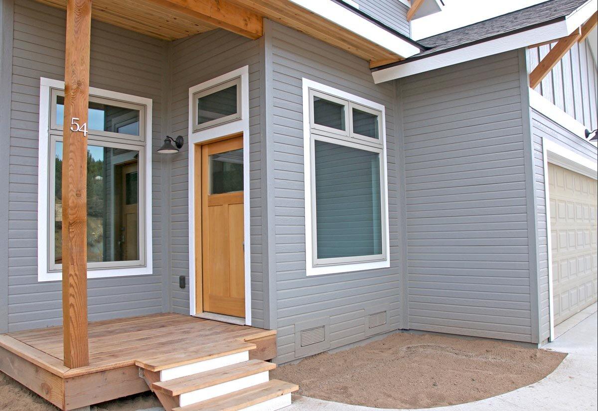 Colorado-home-design-10.jpg